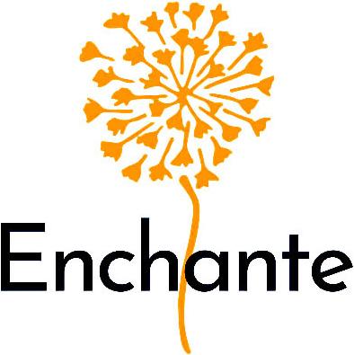 九州エリアの出張撮影(お宮参り・七五三・店舗撮影・成人式) | Enchante -アンシャンテ-